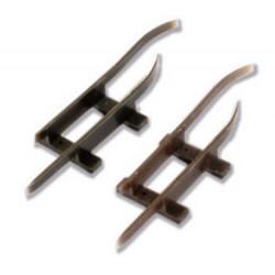 Découpleurs Type T - pour original Simplex & Trix