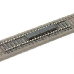 Découpleurs Type RH - pour Tri-ang/Hornby