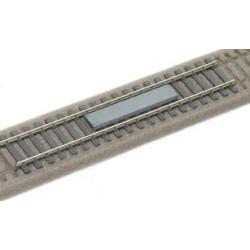 Magni-Simplex Découpleur - pour Magni-Simplex couplings (R-3)