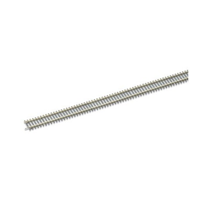 Rail long 670mm