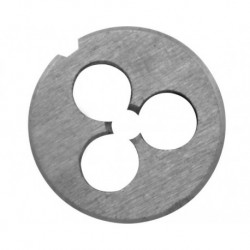 Filière M1,6x0,35 HSS (Ø16 x 5mm)