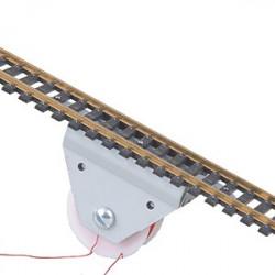 Dételeur électromagnétique alim. 16V 3A