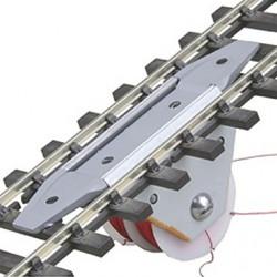 Kit Découpleur électrique On3-O