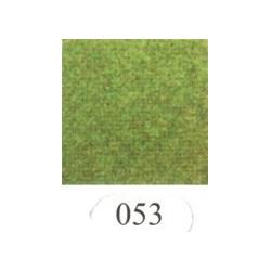 Flocage R vert herbe moyen