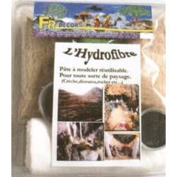 Kit hydrofibre