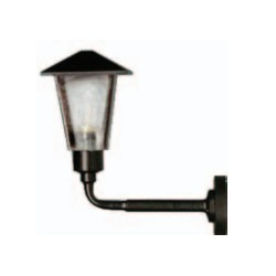 Lampe 1:1 118501