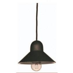 Lampe 1:1 120011