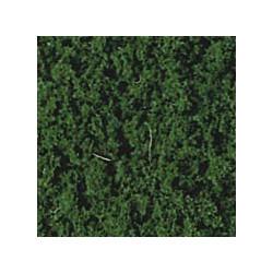 Feuillage vert de pin 200 ml
