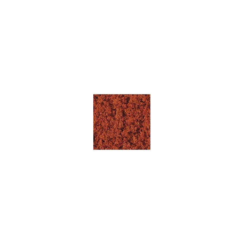 Feuillage rouge automne 200 ml