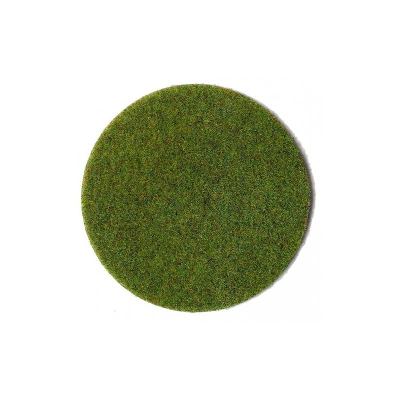 Fibres d'herbes de terrain boisé 75 g
