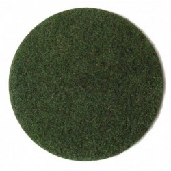 Fibres d'herbes marécageux 75 g