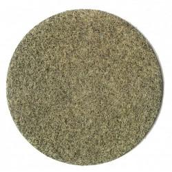 Fibres d'herbes d'hiver 75 g