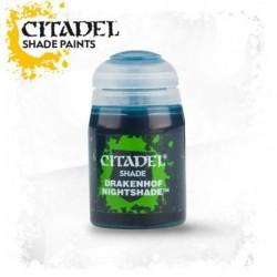 Shade / Drakenhof Nightshade (24 ml)