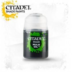 Nuln Oil (24 ml)
