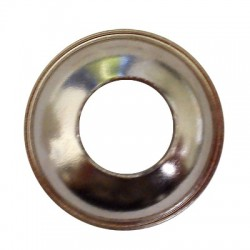 Réflecteur pour ampoule E10 de 10mm