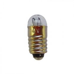 Ampoule à culot de 5,5mm 14V / 0,05 A / 5mm