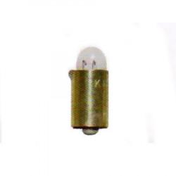 Ampoule à insérer pour Fleischmann / Trix 14V / 45mA