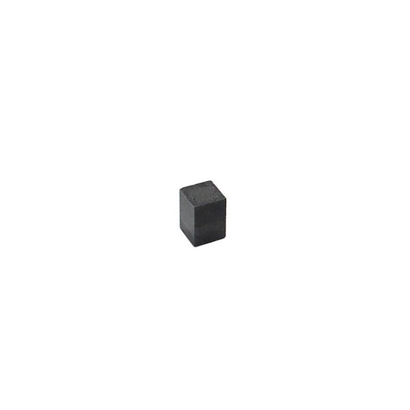 Aimant rectangulaire 5x5x7mm - Prix à la pièce