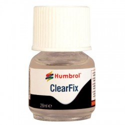 Clearfix 28 ml