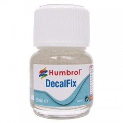 Decalfix HUMBROL 28 ml
