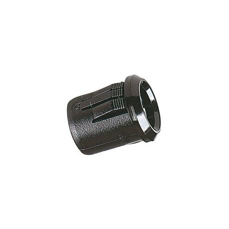 Clip pour monter une Led de 3mm - 5 pièces