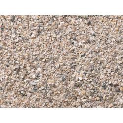 Ballast brun - 250g