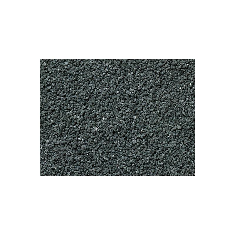 Ballast gris foncé - 250g