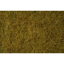 Herbes Sauvages Beige - 6 mm