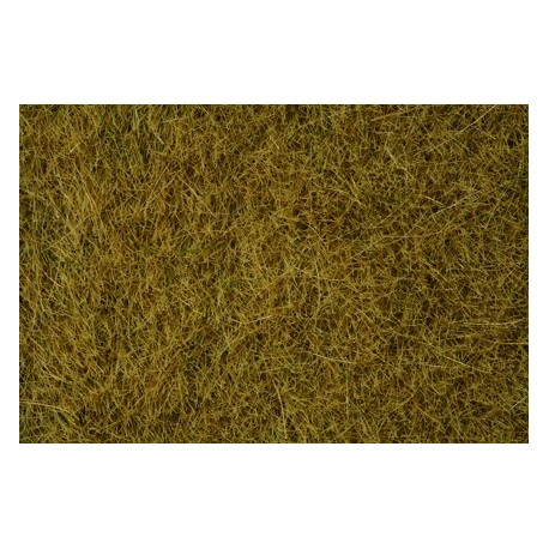 Herbes Sauvages Beige - 6 mm