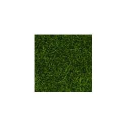 Herbes Sauvages XL vert clair
