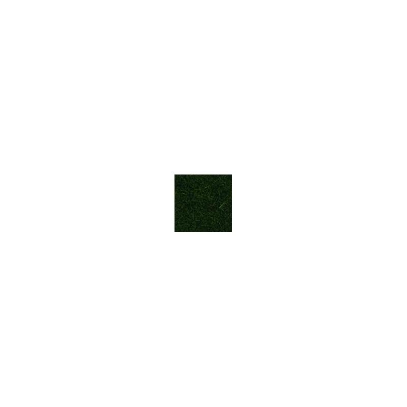 Herbes Sauvages XL vert foncé