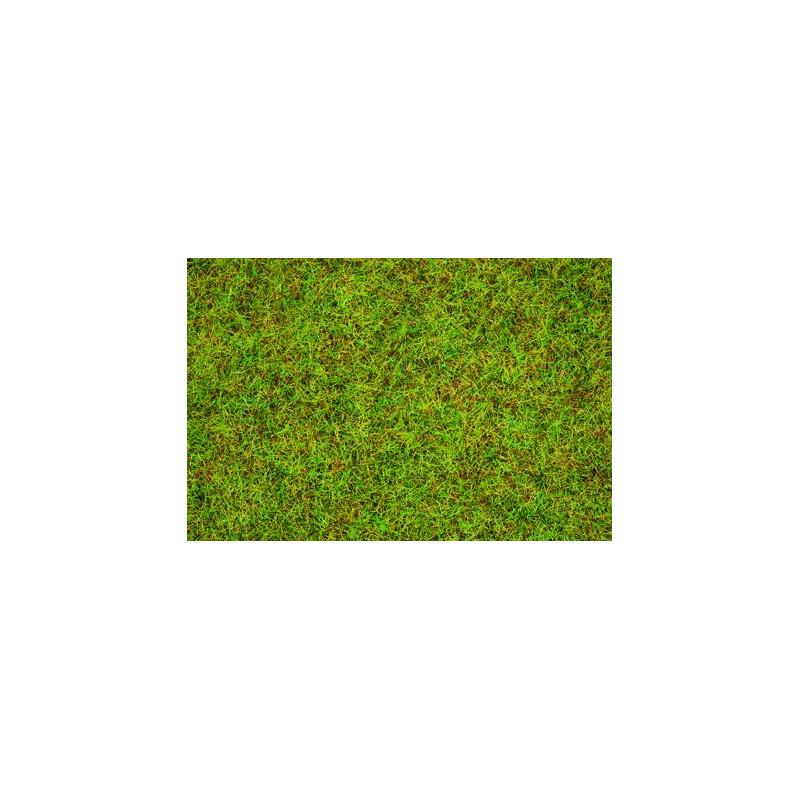Herbe - Vert Clair - 2,5 mm - 20 g