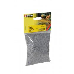 Flocage gris - 42 g