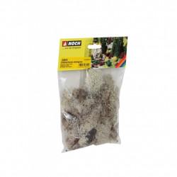 Lichens - gris 35 g