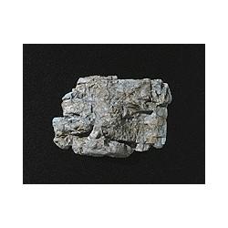 Moule pour gros rocher