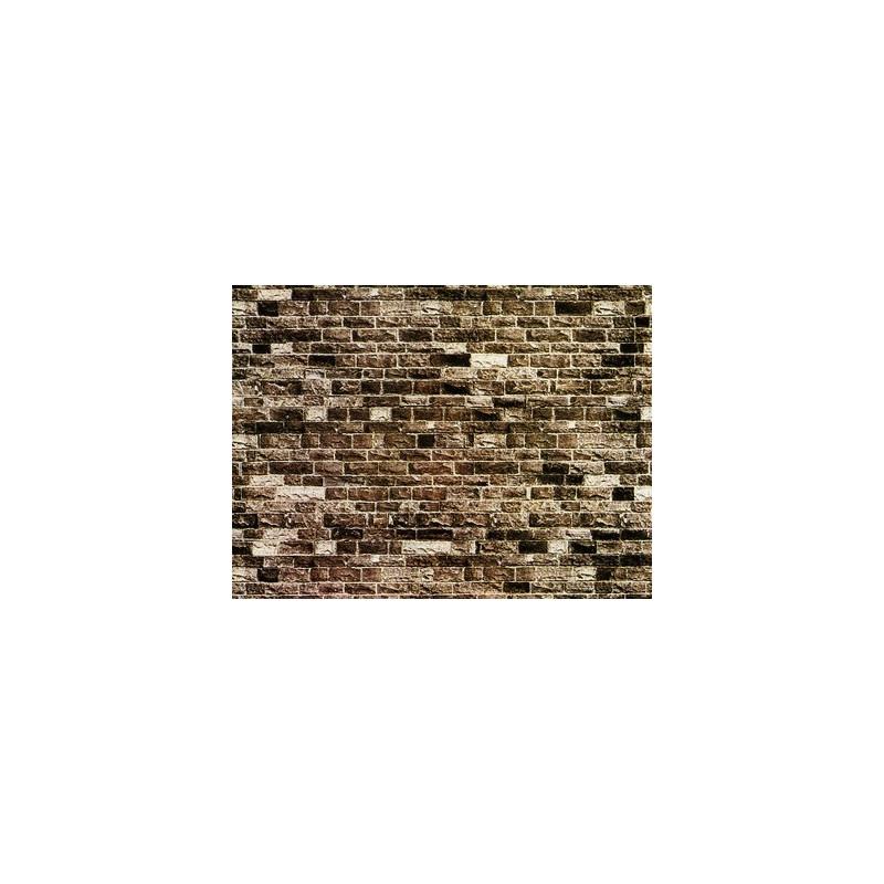 HO,TT/ Mur de Basalt