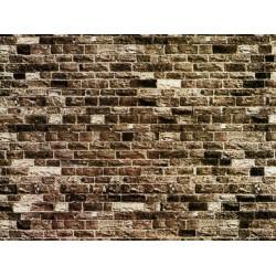 HO,TT/ Mur de Basalte