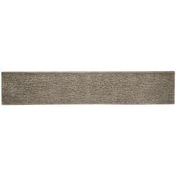 HO/ Mur 33 x 12,5 cm