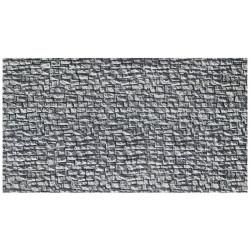 HO/ Mur, 23,5 x 12,5 cm