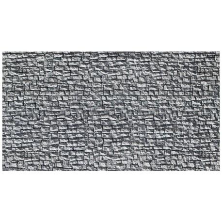 HO/ Mur extra long 65 x 12,5 cm
