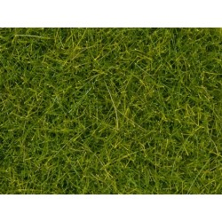 HO/ Tapis herbe de prairie Printemps 12 mm