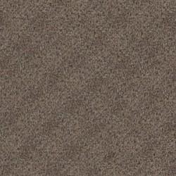 Sachet 200 CC de ballast N Chiné (noir gris rose)