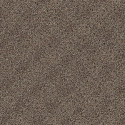 HO/ Sachet de ballast Chiné (noir gris rose)