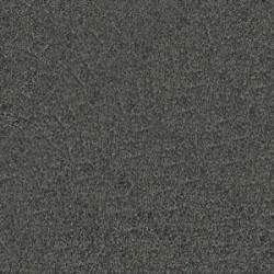 HO/ Sachet 200 CC de ballast Chiné (noir gris)