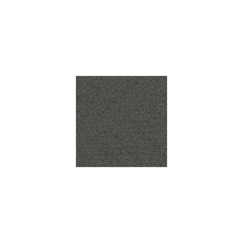Sachet 200 CC de ballast HO Chiné (noir gris)