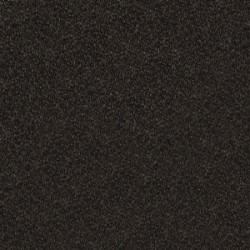 HO/ Sachet de ballast Noir