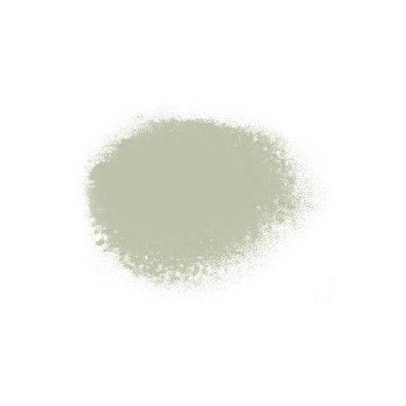 Pigment Terre Verte