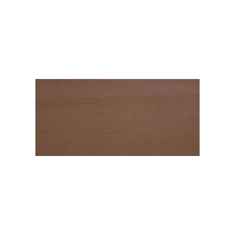 Red Cedar 2x2mm