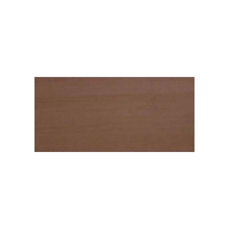 Red Cedar 2x3mm