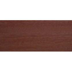 Planchette Acajou 3,0mm 1000x100x3,0 180g